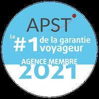 membre APST