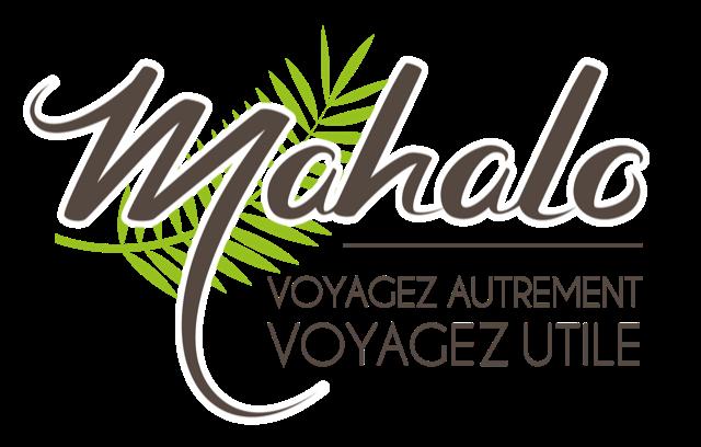 Mahalo Voyage