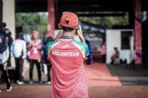 tourisme responsable et volontariat